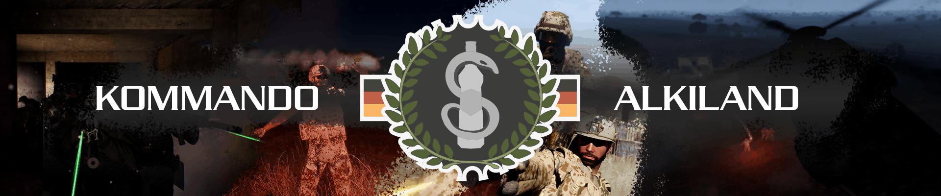 UnitHeader_Logo